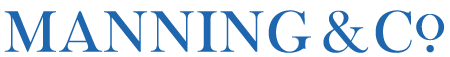 Manning & Co - Strategic Marketing Agency in Australia