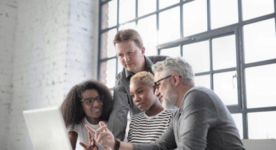 4 top business insights for entrepreneurs | Gemma Manning