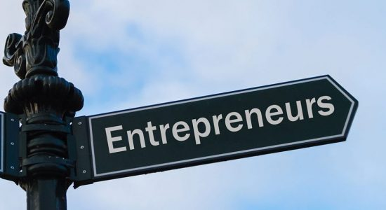 Why every CEO should know more about entrepreneurship