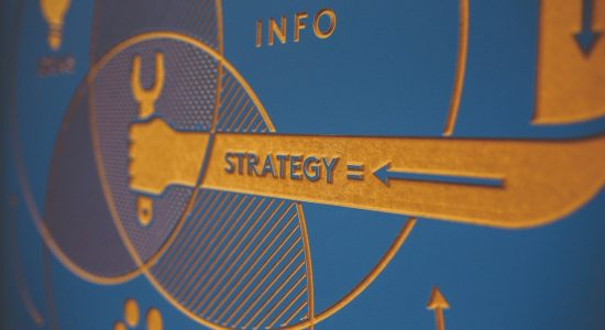 The Seven Principles to Building a Winning Marketing Strategy